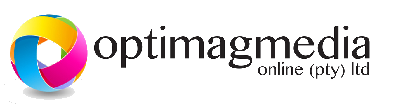 Optimagmedia Online